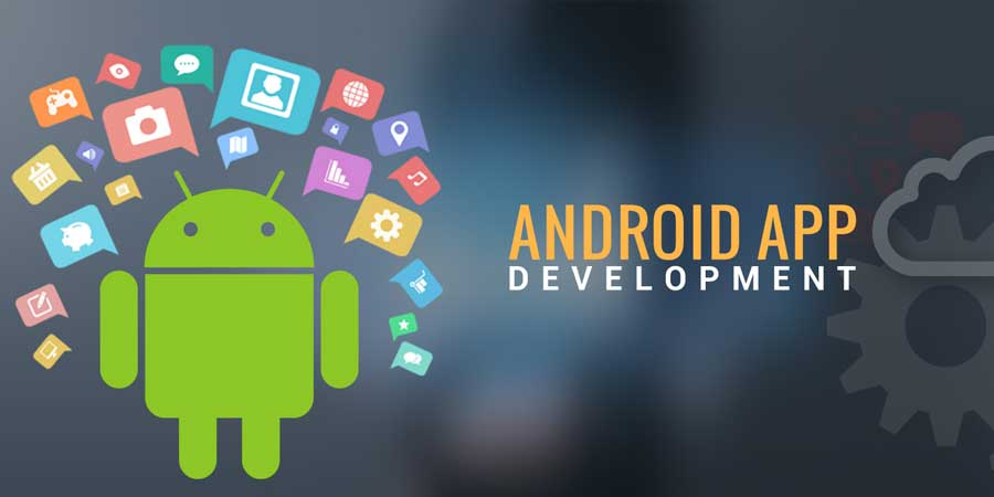 Best Android Mobile App Development Company