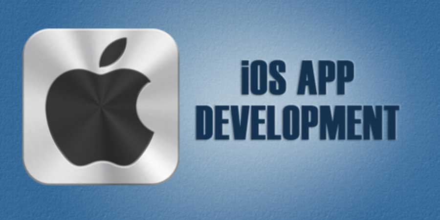 IOS Mobile App Development Company in Hyderabad