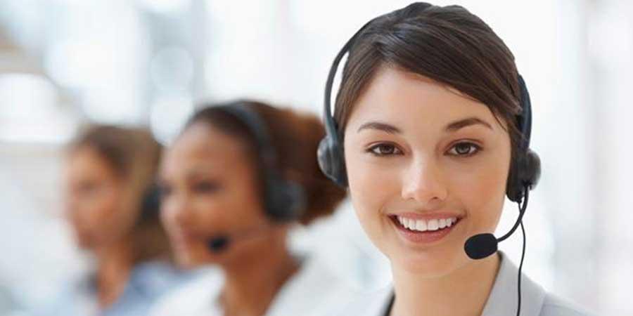 Tele Calling Services providing Company